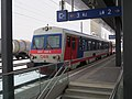 2018-02-22 (161) ÖBB 5047 038-4 at Bahnhof Herzogenburg, Austria.jpg
