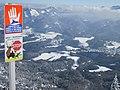 2018-02-24 (121) Gemeindealpe.jpg