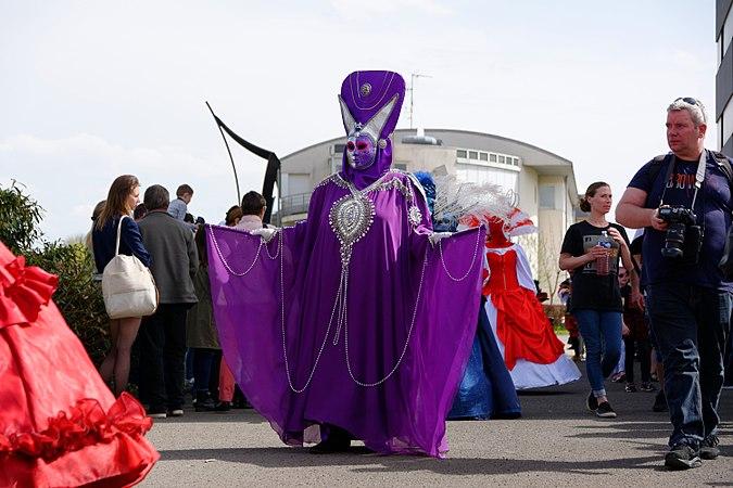2018-04-15 15-14-59 carnaval-venitien-hericourt.jpg