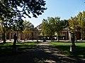 2018-09-14 Parco delle Terme Tettuccio, zona est 19.jpg