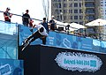 2018-10-10 Mixed BMX freestyle park – Boys' Qualification at 2018 Summer Youth Olympics (Martin Rulsch) 21.jpg