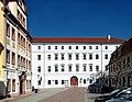 20180406415DR Penig Schloßplatz Neues Schloß.jpg