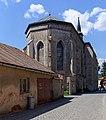 20180601 Church of St. John the Baptist in Bardejov 3402 DxO.jpg
