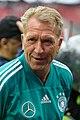 20180602 FIFA Friendly Match Austria vs. Germany Andreas Köpke 850 0604.jpg
