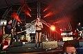 2018 - Pol'and'Rock Festival - Blade Loki 23.jpg