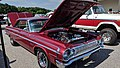2018 DCHS Car Show - A Celebration of Classic Cars, Community… and Family! (27801299217).jpg