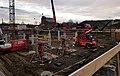 2018 Maastricht, bouwplaats Sphinx-Zuid 3.jpg