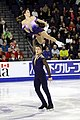 2018 Skate Canada - Evelyn Walsh & Trennt Michaud - 10.jpg