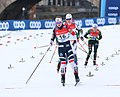 2019-01-12 Women's Quarterfinals (Heat 4) at the at FIS Cross-Country World Cup Dresden by Sandro Halank–023.jpg