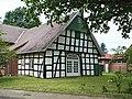 2019-06-16 Gartenweg 4, Hüllhorst (NRW).jpg