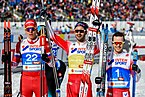 20190303 FIS NWSC Seefeld Men CC 50km Mass Start 850 7161.jpg