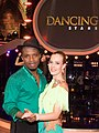 20190315 Dancing Stars 1055.jpg