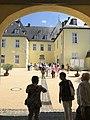 20190623 Schloss Alfter 1.jpg