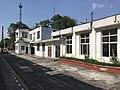 201908 Station Building of Qilongxing.jpg