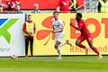 2019147190809 2019-05-27 Fussball 1.FC Kaiserslautern vs FC Bayern München - Sven - 1D X MK II - 1214 - B70I9513.jpg