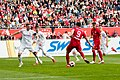 2019147200821 2019-05-27 Fussball 1.FC Kaiserslautern vs FC Bayern München - Sven - 1D X MK II - 0891 - AK8I2504.jpg
