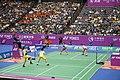 2019 Chinese Taipei Open 09.jpg