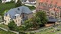 2019 Mayschoss Kindergarten 02.jpg