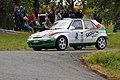 2019 Rally Bohemia Legend - Škoda Felicia Kit Car.jpg