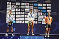 2019 UEC Track Elite European Championships 237.jpg