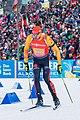 2020-01-11 IBU World Cup Biathlon Oberhof 1X7A4980 by Stepro.jpg