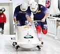 2020-02-22 1st run 2-man bobsleigh (Bobsleigh & Skeleton World Championships Altenberg 2020) by Sandro Halank–331.jpg