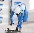 2020-02-28 1st run Women's Skeleton (Bobsleigh & Skeleton World Championships Altenberg 2020) by Sandro Halank–483.jpg