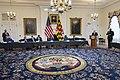 2020 Electoral College Meeting - 50720182532.jpg
