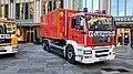 2020 Katastrophenschutzfahrzeug der BFW Koeln.jpg