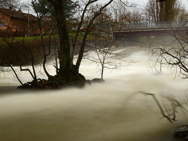 L'eau coule... 800px-2021-02-02_14-03-43_savoureuse-Belfort