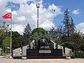 2021 09 02 Marmara Universitesi Bahcesi.jpg