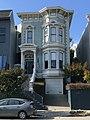 2066 Pine Street - Madame C.J. Walker Home for Girls and Women.jpg