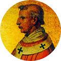 208-Nicholas V.jpg