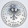 20 Euro GM Deutschland Froschkönig Wertseite.jpg