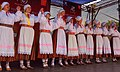 21.7.17 Prague Folklore Days 054 (36098540415).jpg