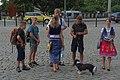 21.7.17 Prague Folklore Days 121 (36097857485).jpg