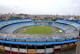 3dd2d26830 Estádio Octávio Mangabeira – Wikipédia