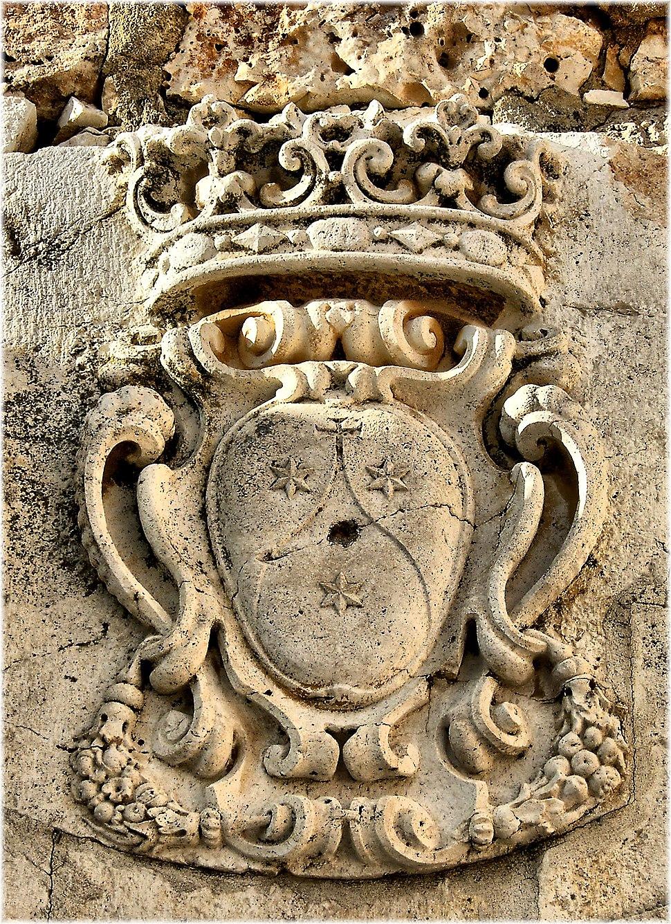 2129-Carmelitas descalzas en Loeches (Madrid)