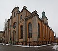 21300000004736 Stockholm - Storkyrkan 8.jpg