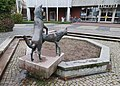 21493 Schwarzenbek, Germany - panoramio (4).jpg