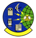 2156 Communications Sq emblem.png
