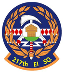 217 Engineerin Installationg Sq emblem.png
