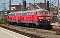 218 813-4 Köln Hbf, 2013.jpg