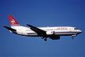 21ag - Air Malta Boeing 737-3Y5; 9H-ABT@ZRH;22.04.1998 (5404102251).jpg