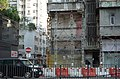 21st June 2017 Hung Hom Canopy Collapsed Site.jpg
