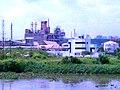 220911-SMB-4 - panoramio.jpg
