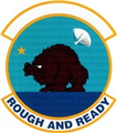 222d Combat Communications Squadron.PNG