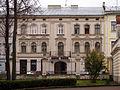 22 Kopernyka Street, Lviv (02).jpg