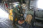 22nd MEU Strait of Hormuz Transit 161008-M-KK554-022.jpg