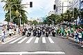 23 05 2021 Passeio de moto pela cidade do Rio de Janeiro (51199380285).jpg